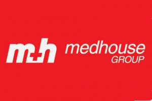 Medhouse Group